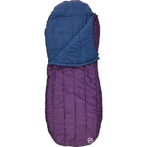 Magellan Women's Hybrid Comfort Sleeping Bag